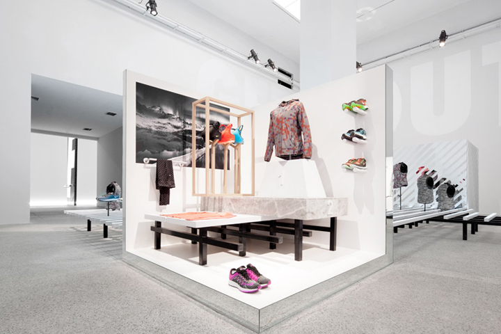 Nike-Studio-at-Beijing-Art-Gallery