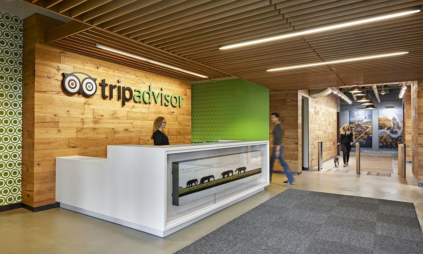 TripAdvisor_headquarters-4