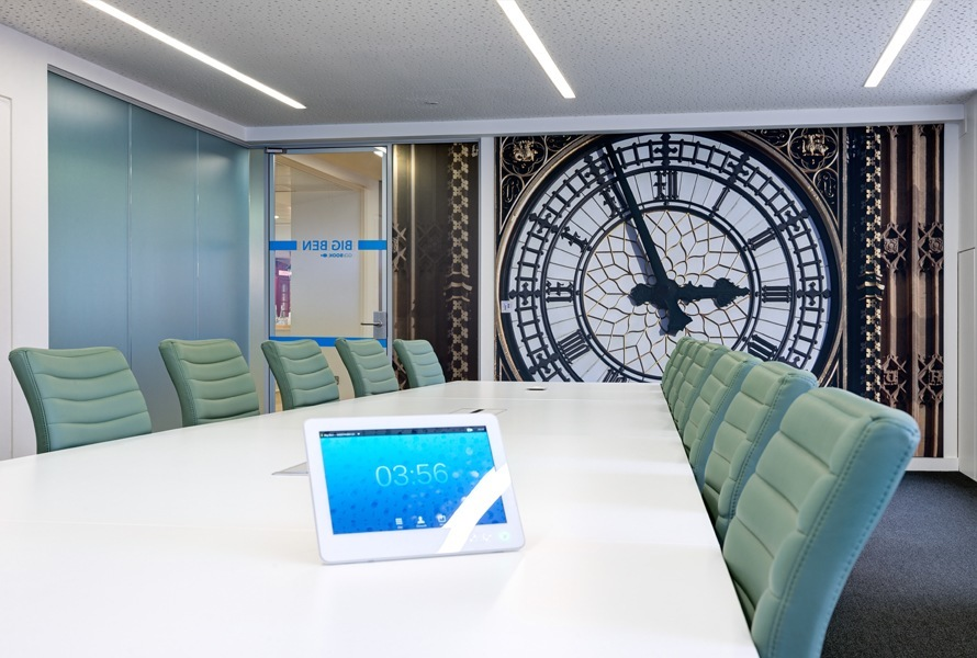 linked-in-london-office-10