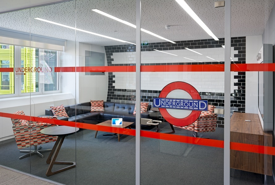 linked-in-london-office-11