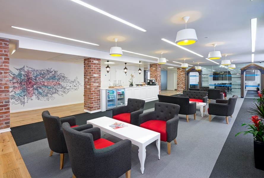 linked-in-london-office-5