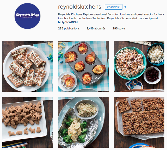 reynolds-instagram-5