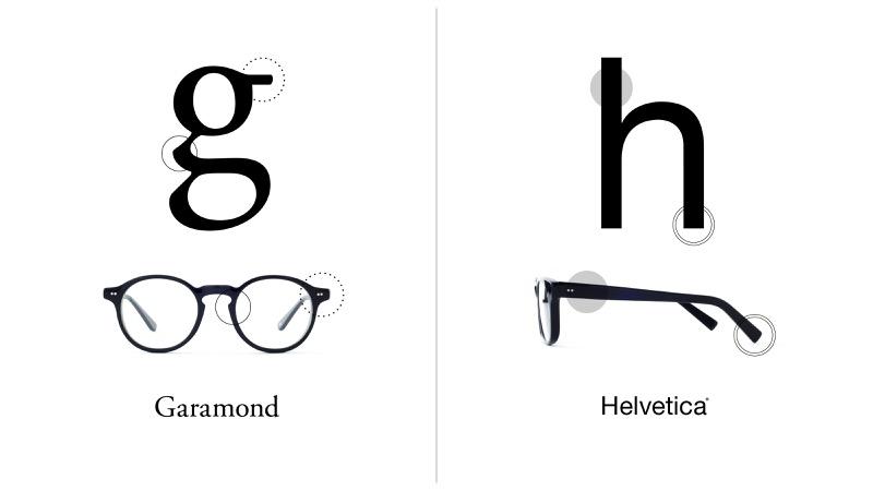type-glasses-2