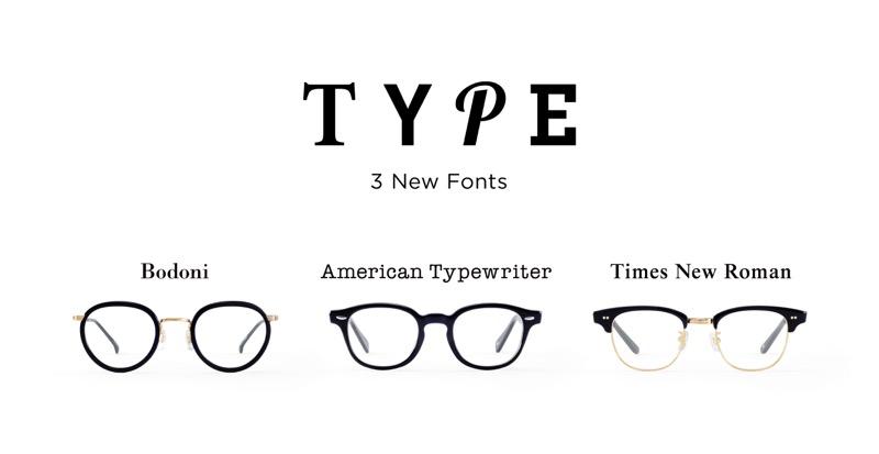 type_glasses_3