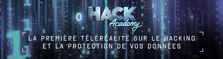 Hack Academy-wcie