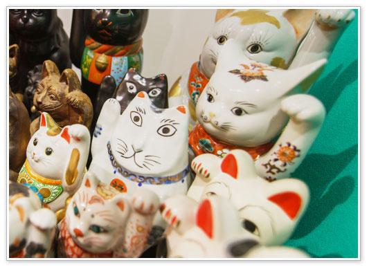 Onomichi - Cat Street View - WCIE4