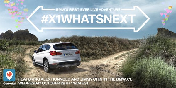 bmw-whatsnext-wcie1