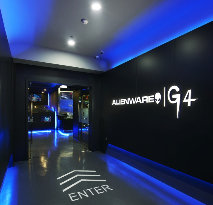 Alienware-G4-Internet-cafe-wcie5