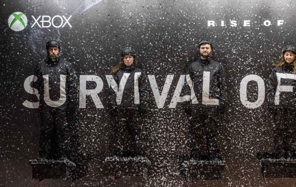 Xbox-survivalbillboard-wcie9