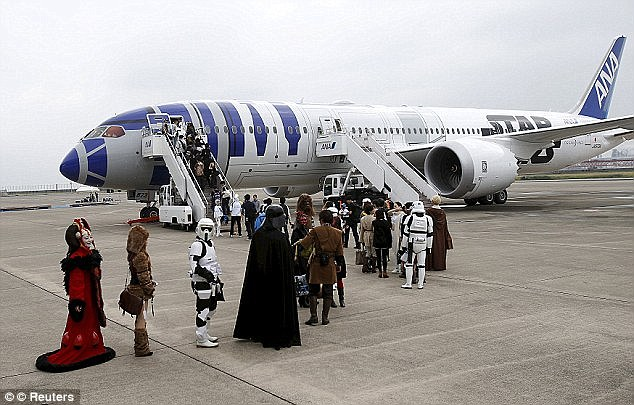 ana airlines-star wars-wcie1