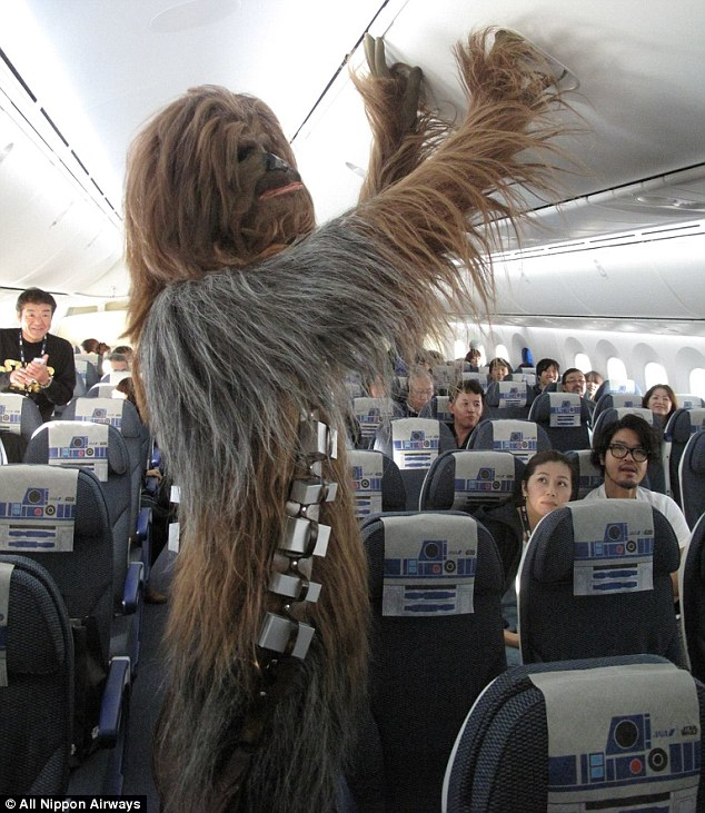 ana airlines-star wars-wcie3