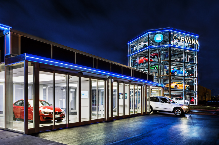 carvana_car_dealership_vending_machine_wcie3