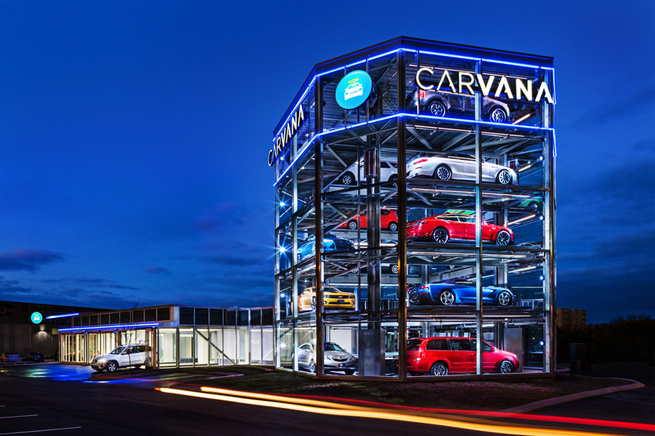 carvana_car_dealership_vending_machine_wcie4