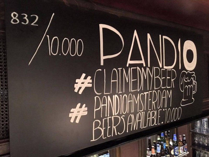 pand10-claimedmybeer-wcie3