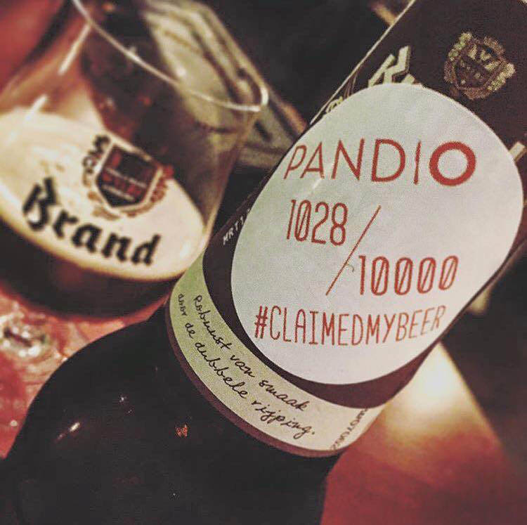 pand10-claimedmybeer-wcie4