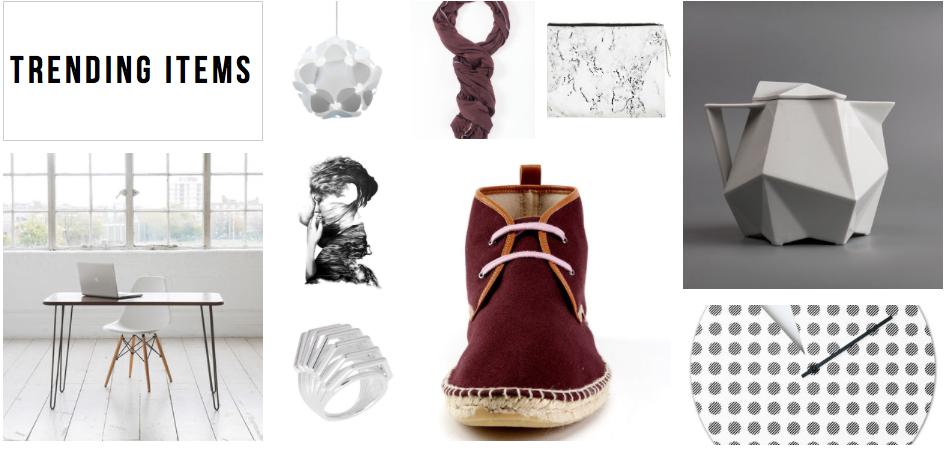 pinklion-design-WCIE4