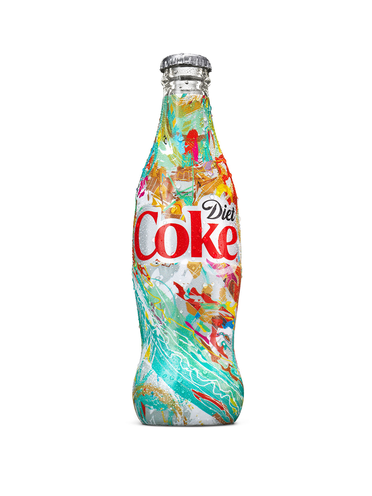 Coca Cola Light-it-s mine-wcie1