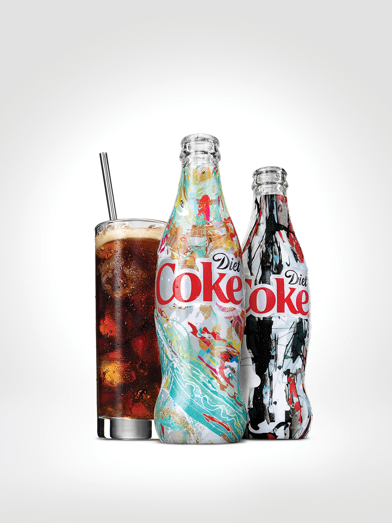 Coca Cola Light-it-s mine-wcie8