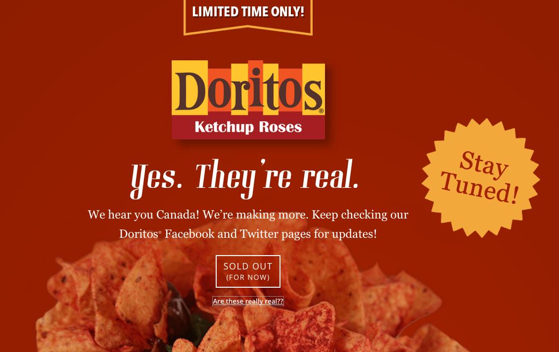 Doritos-DoritosKetchupRoses-wcie6
