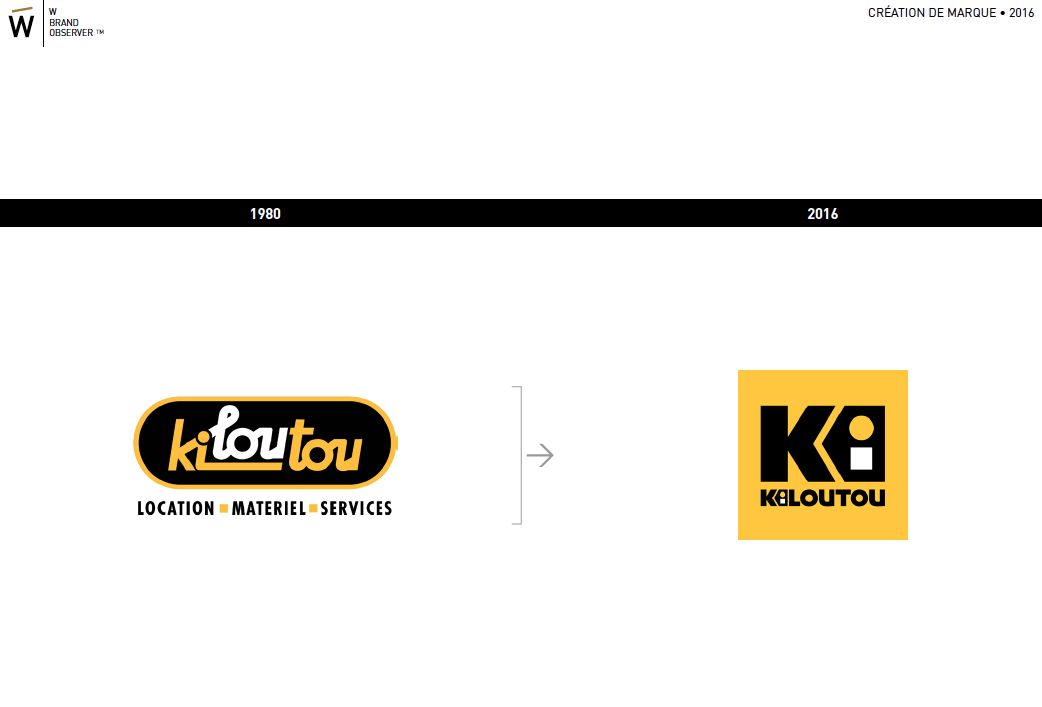 Kiloutou-logo 2016-wcie7