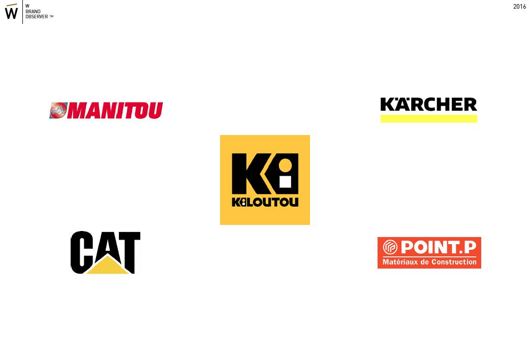 Kiloutou-logo 2016-wcie8