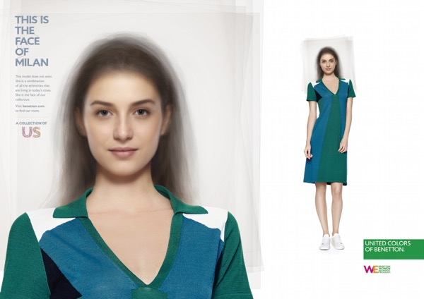 benetton-a collection of us-wcie3