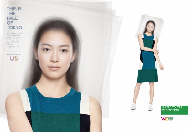 benetton-a collection of us-wcie6
