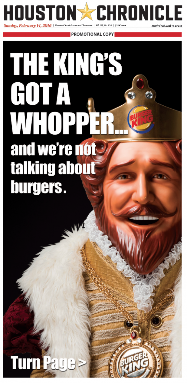 burger_king_hot_dogs - WCIE