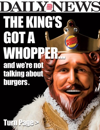 burger_king_hot_dogs - WCIE1