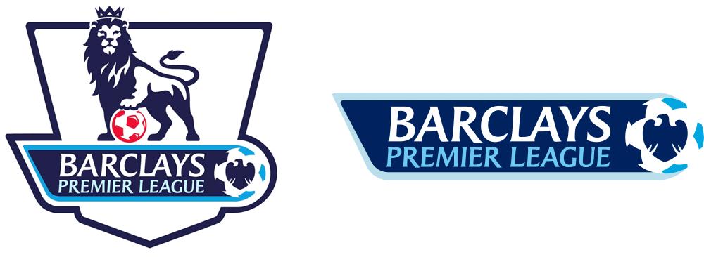 premier league - renouvellement identité - WCIE1
