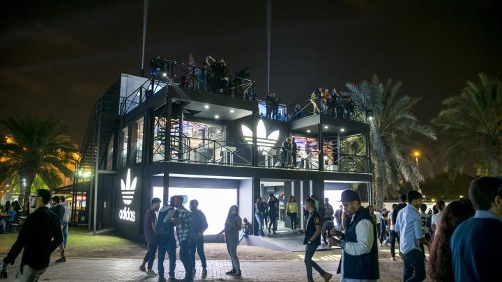 adidas-House-Adidas-wcie10