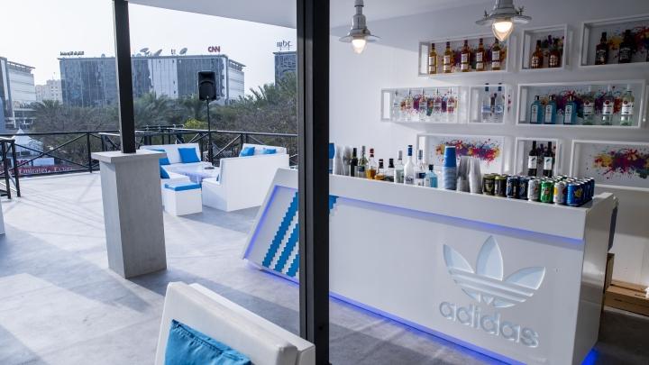 adidas-House-Adidas-wcie6