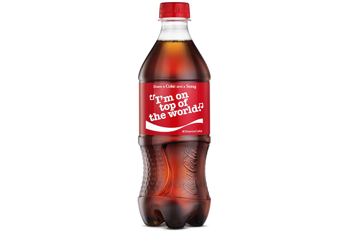 Coca-Cola-shareacoke-w&cie3