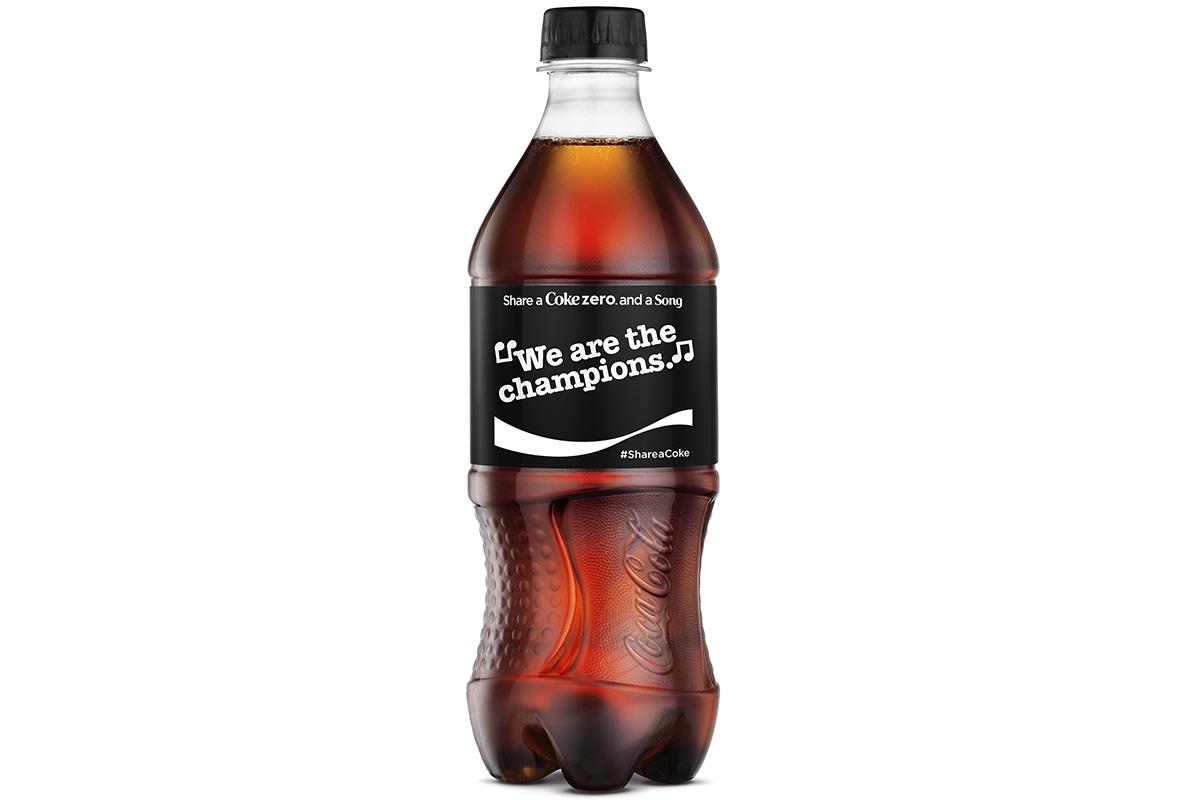 Coca-Cola-shareacoke-w&cie6
