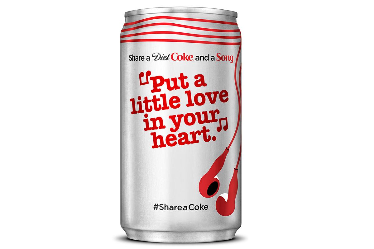 Coca-Cola-shareacoke-w&cie7