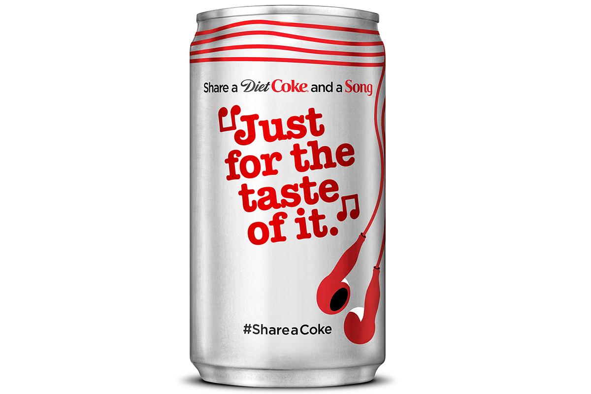 Coca-Cola-shareacoke-w&cie8