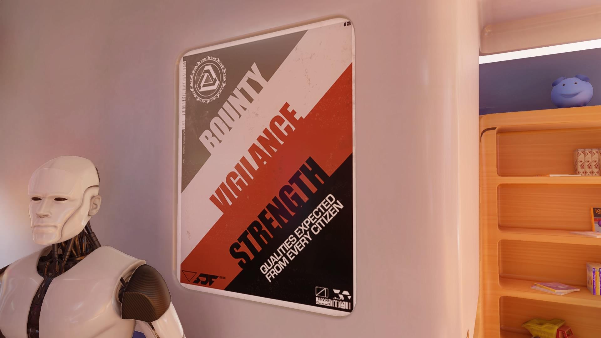 Activision-Hostiletakover-wcie3