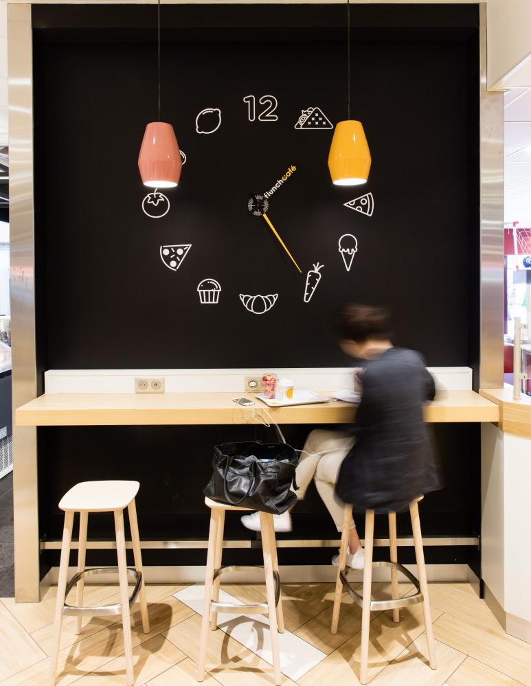 160608flunch-café057w