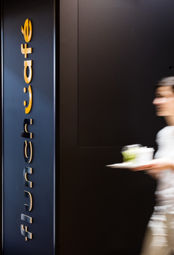 160608flunch-café134w