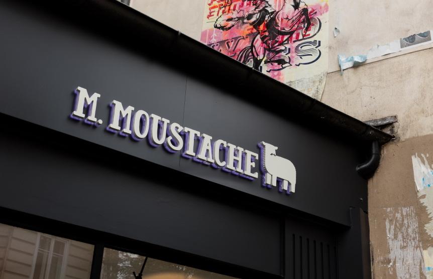 mmoustache_wcie_10