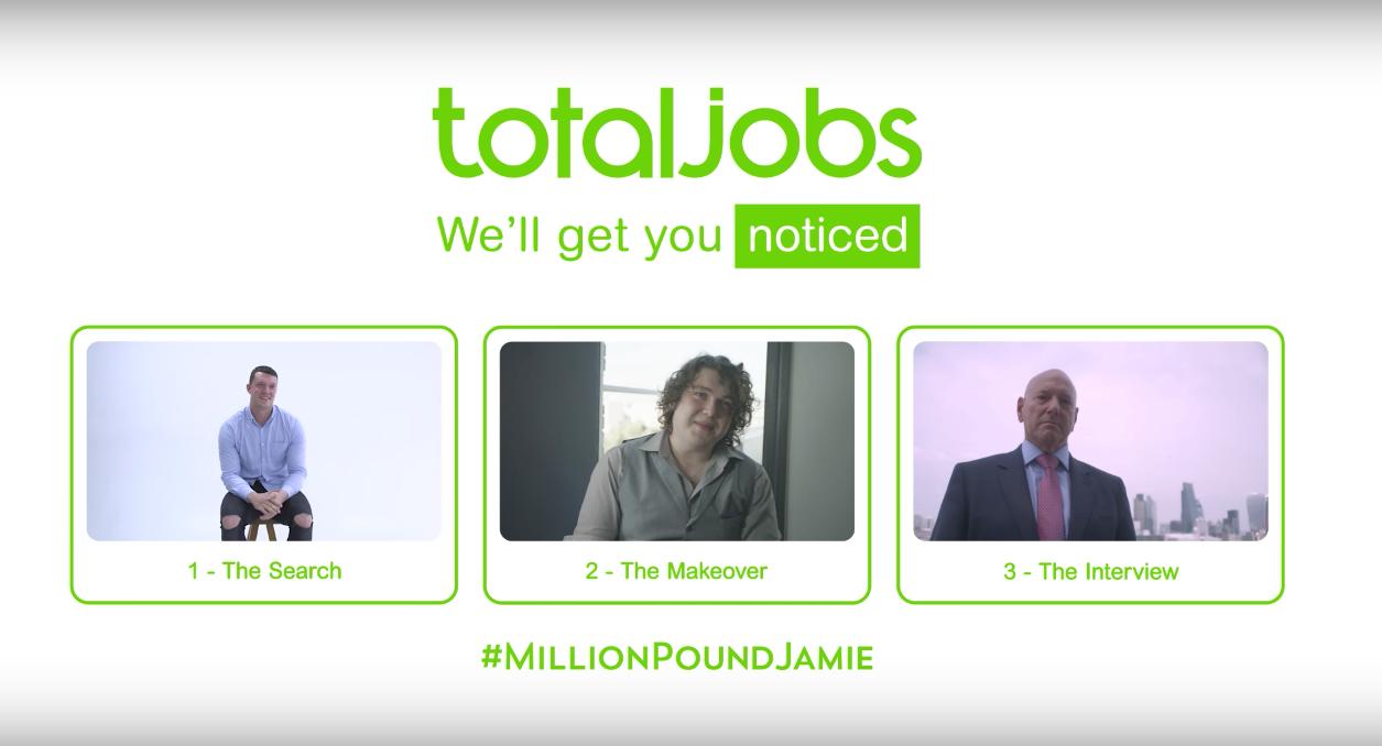 totaljobs-millionpoundjamie-wcie2