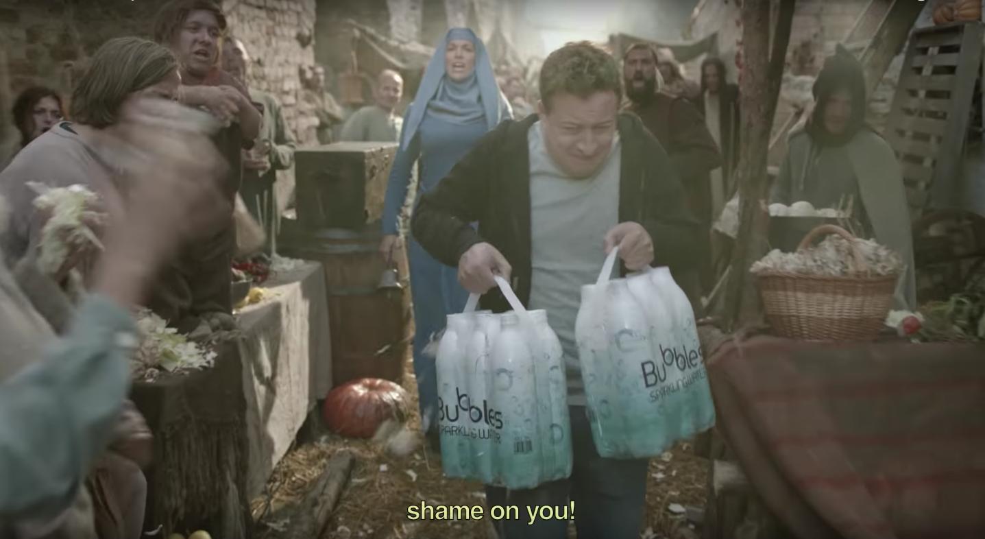 Sodastream-shameofglory-wcie3