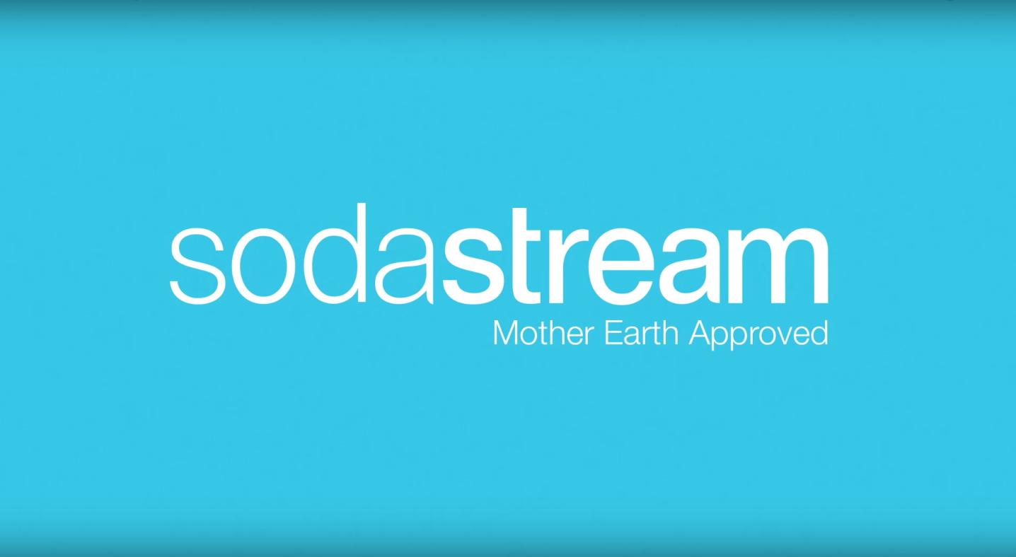 Sodastream-shameofglory-wcie5