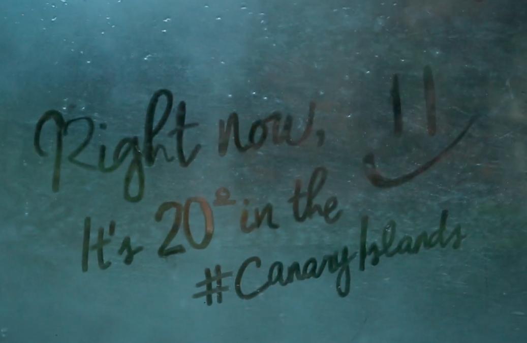 canaryislands-canarysfogtaggers-wcie3