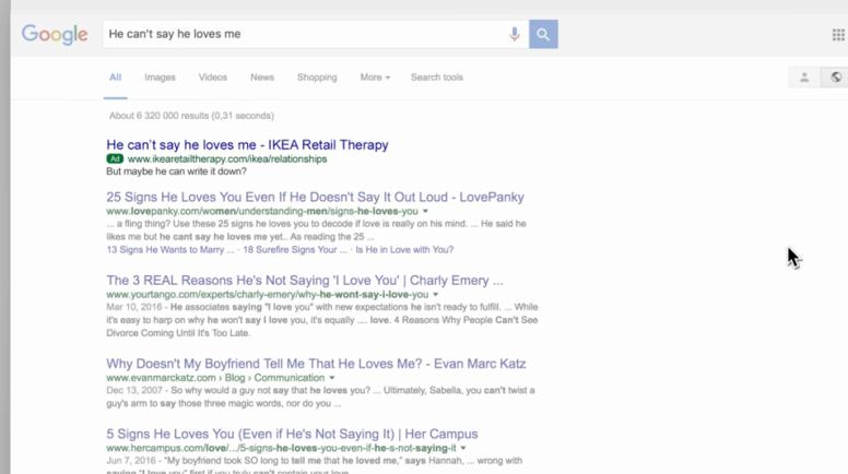 ikea-retailtherapy-wcie3