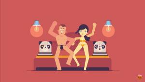 1-PornHub-PandaStyle-Campaign-Sex-Adult