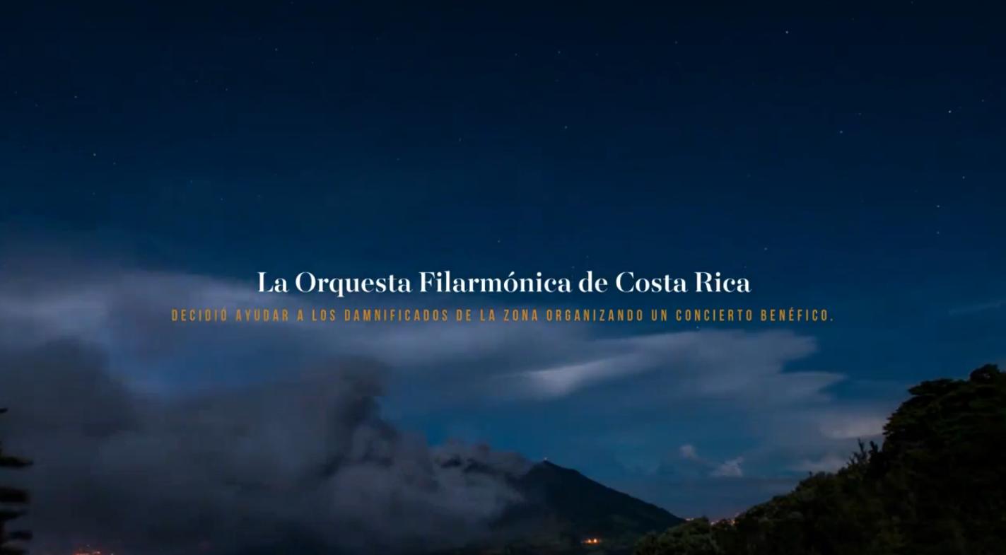 orchestrafilarmonica-artfromashes-wcie3