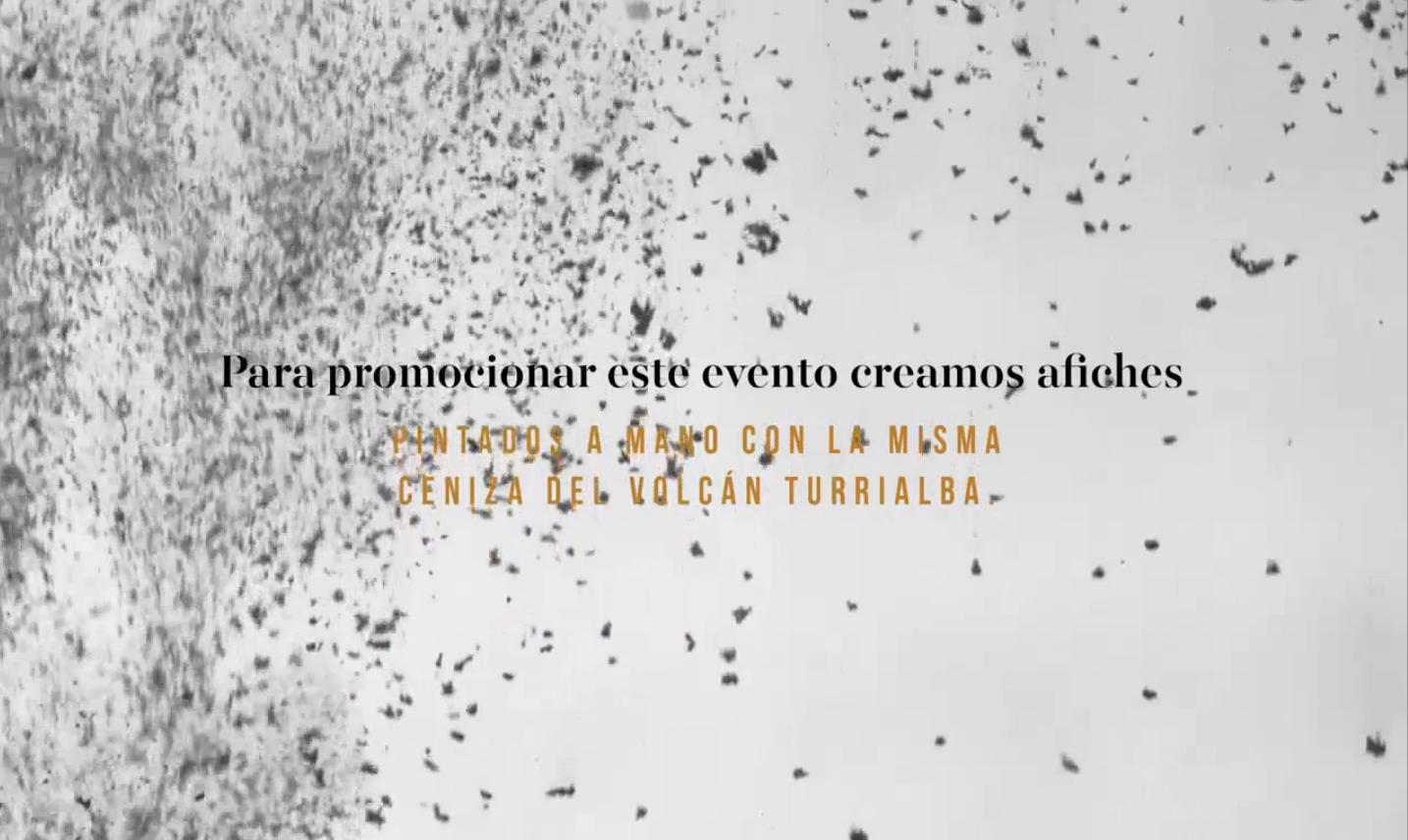 orchestrafilarmonica-artfromashes-wcie4
