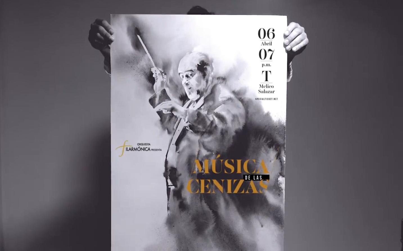 orchestrafilarmonica-artfromashes-wcie8
