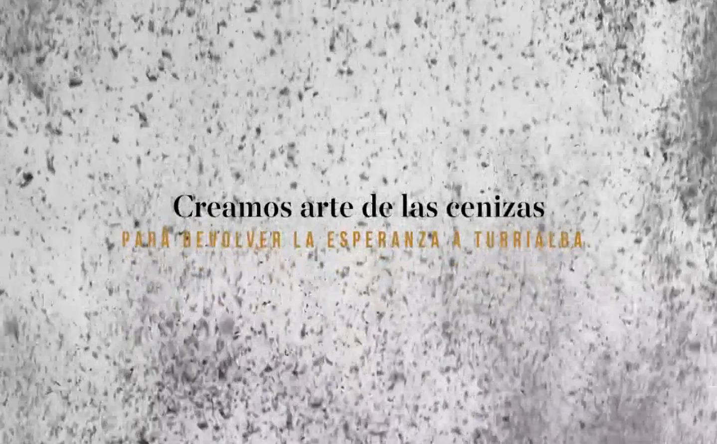 orchestrafilarmonica-artfromashes-wcie10